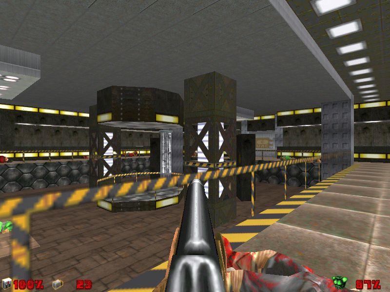 Doom2.Wad